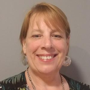 Cheryl Seelig