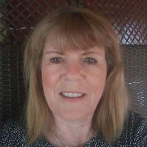 Jodi Watkins